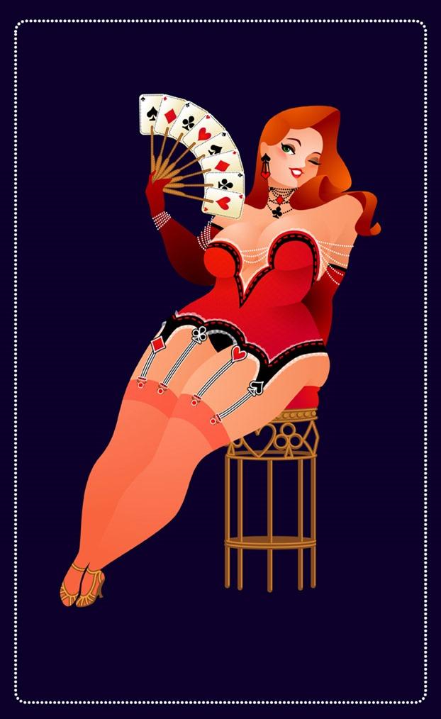 cards_04