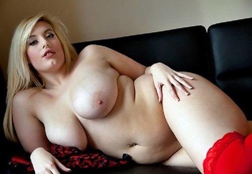 chubby belly girls make you rich