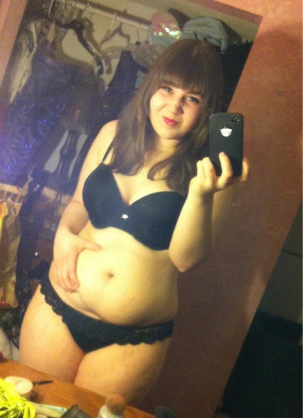 Thi tiny girl nude photo