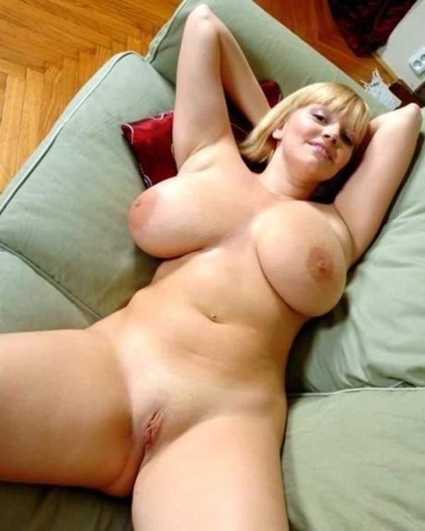 photo-BBW-Big-Tits-Blonde-Pussy-547020920